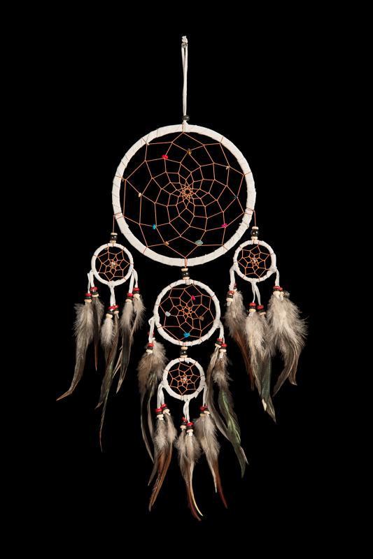 Dream Catcher New Colonial Best Ojibwe Dream Catcher