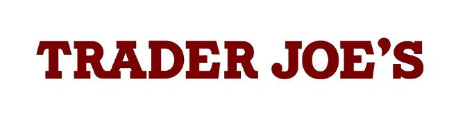trader joes rebrand elizabeth toney design