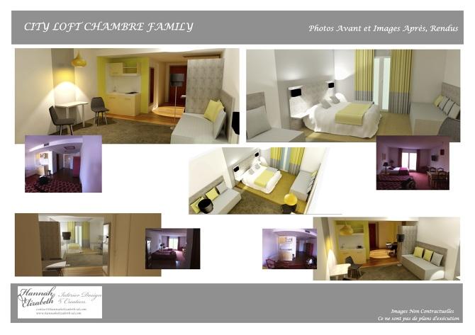 Architecte d 39 int rieur d coratrice dijon bourgogne for Hotel design bourgogne