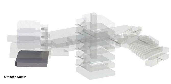 biblioteca espa a daniel voshart design cinematography. Black Bedroom Furniture Sets. Home Design Ideas