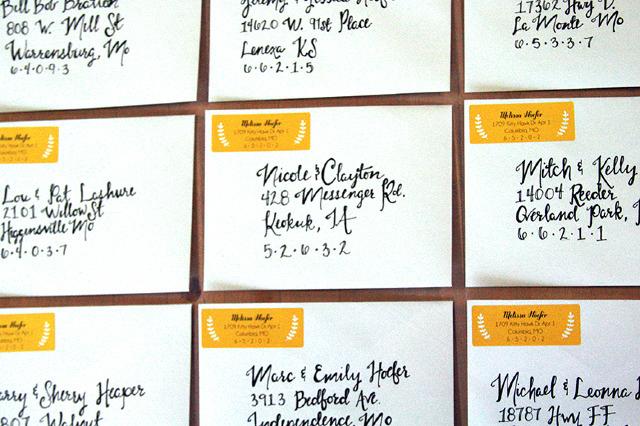 2013 05 03 00.41.49_640 graduation invitations hello melissa designs,Graduation Invitation Envelopes
